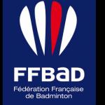 ffbad_logo
