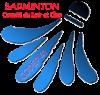 logo_codep41
