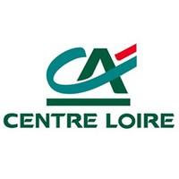 logo-credit-agricole-centre-loire