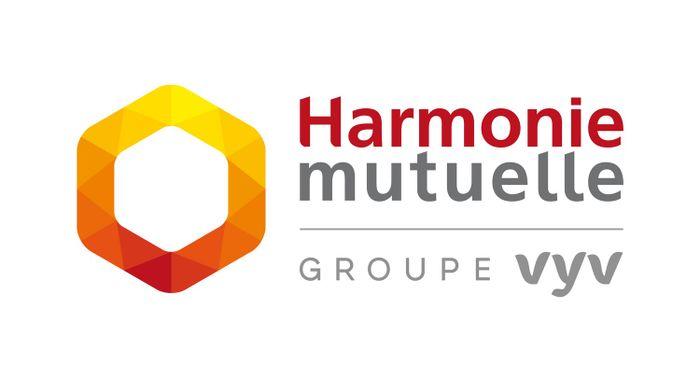 harmonie-mutuelle-groupe-vyv