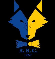 Blois Badminton Club